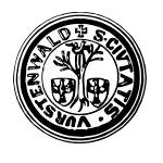 Verein für Heimatgeschichte